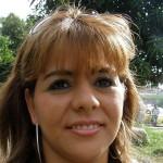 Nelcy Maritza Gutierrez