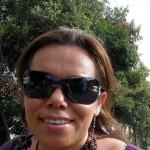 Sandra Medina