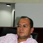 Milton Villamizar Afanador