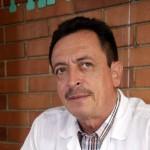Arnulfo Sierra