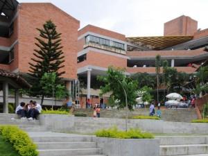 El Fundación Colegio UIS fue uno de los colegios que obtuvo buenos resultados en las pruebas Saber 11