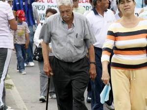 Don José Barajas
