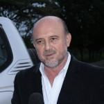 Presidente de la Sociedad Santandereana de Ingenieros.