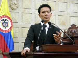 Kenji Orito Yokoi Díaz