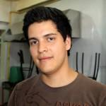 Vicente Nóbrega