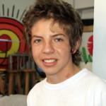 Daniel Pico