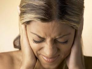 Cuando presente algunos de estos síntomas no se automedique.