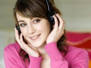 Algunos audífonos pueden ser menos perjudiciales.