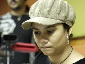 Catalina Jiménez Romero: bajo