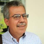 Rodrigo Silvestre Rueda