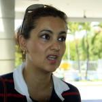 Pilar Riaño