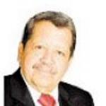 Héctor Mateus