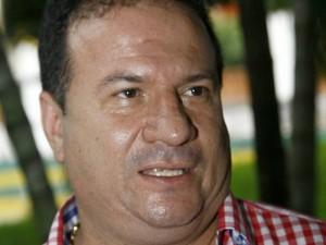 Pedro Navarro