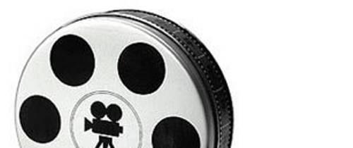 Concurso filminuto sobre Derechos Humanos