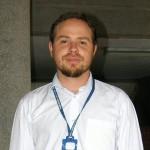 Telmo Eduardo Peña, rector del Colegio Nuevo Cambridge, fue el gestor de la idea.