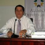 Néstor Díaz