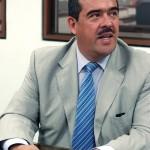 Carlos Alberto Marín