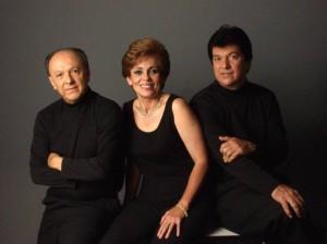 El Grupo Hatuey estará presente en el Festival de Boleros.