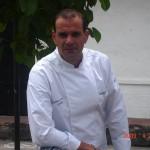 El chef internacional Julio Uzcátegui le ofrece alternativas a nuestros lectores.