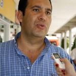¿Qué perfil debe tener el nuevo alcalde de Floridablanca y en qué debe trabajar?