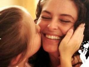 Otra de las expectativas de las madres es la de la gratitud.