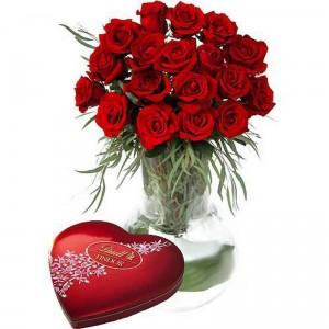 Un detalle en ese día puede reforzar la gratitud y el amor.
