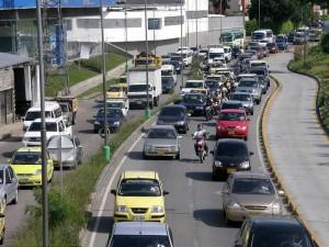 ¿Deben las Direcciones de Tránsito en práctica estas propuestas?