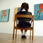 La convocatoria para la Bienal Internacional de Arte ya se encuentra abierta.