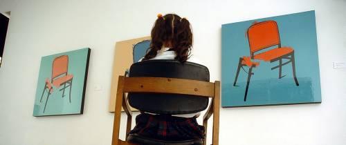 Abren convocatoria para la Bienal Internacional de Arte