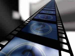 La programación incluye también los espacios de cine clubes y cine foros sobre escritores y su obra.