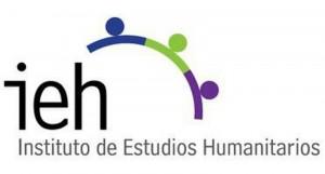 Instituto de Estudios Humanitarios