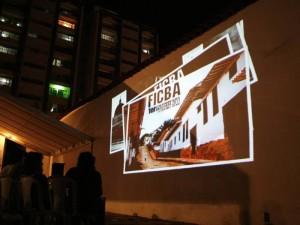 El Festival permitirá a los seguidores del séptimo arte y del mundo audivisual ver las mejores producciones.