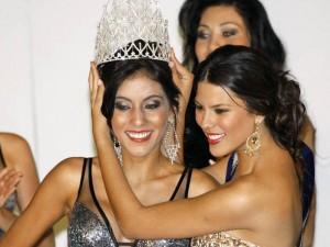 Andrea Tavera, al igual que Laura Melissa Patiño, reside en el sector y será la cuota de este Cartagena.