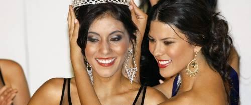 Cañaveral volverá a tener representante en Cartagena