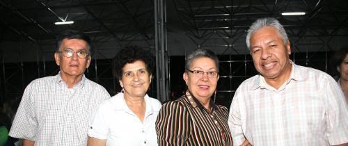 Festivalito Ruitoqueño