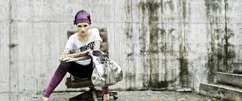 Santander Fashion Week: lo mejor del Gran Santander