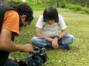 Los talleres también se realizan en simultánea en Pasto, Popayán, Cali, Pereira, Medellín, Barranquilla, Tunja y Ibagué.