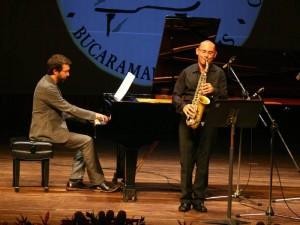 Además de los conciertos de abono, como es tradición estará el Concurso Nacional de Piano, el Festival Infantil y talleres de interpretación de diferentes instrumentos musicales.