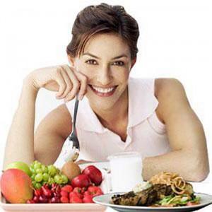 Las dietas leídas o recomendadas en cualquier lugar suelen abolir diferentes alimentos sin pensar en los efectos para la salud.