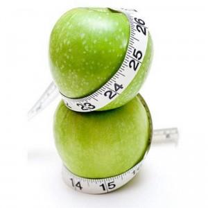 Algunos medicamentos para bajar de peso pueden poner en riesgo la salud.