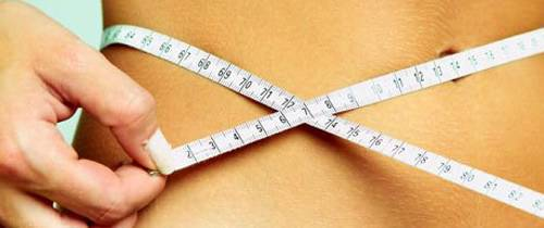 Dietas, no ponga en riesgo su salud