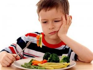 Existen diferentes tipos de trastornos (de aprendizaje, de comunicación, de alimentación, etc) que pueden convertirse en enfermedades.