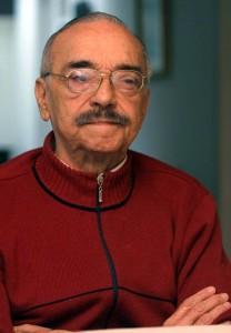 La charla recordará al maestro Jorge Villamil y su incidencia en la música andina colombiana.