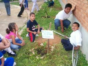 Cómo  identificar problemas de aprendizaje en los niños y qué hacer.