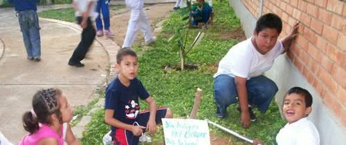 Cómo  identificar problemas de aprendizaje en los niños y qué hacer