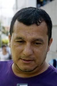 Nelson Gómez.