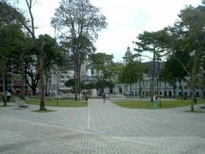 Encuentro de tolimenses en Bucaramanga.