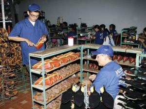 El taller pretende capacitar el sector empresarial de Bucaramanga.