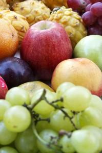 Las verduras permiten alcalinizar la sangre, es decir, regenerarla y mantener el equilibrio celular.