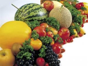 Se recomienda consumir las frutas tan pronto se corten debido al proceso de oxidación que influye en la pérdida de nutrientes. (Fotos: Archivo/GENTE DE CAÑAVERAL)